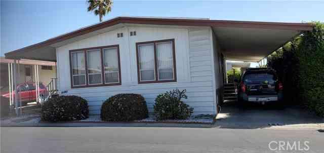 17700 Avalon Boulevard #115, Carson, CA, 90746,