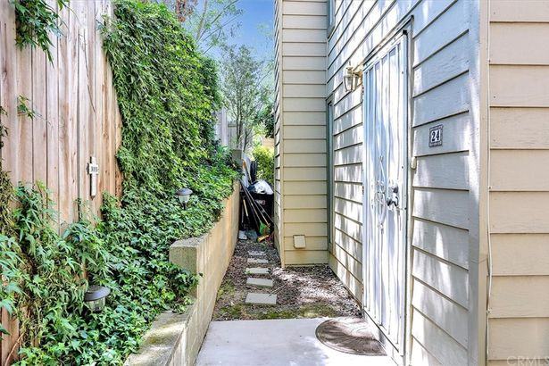 1675 Vernon Street #24