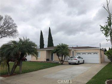 11262 Jerry Lane, Garden Grove, CA, 92840,