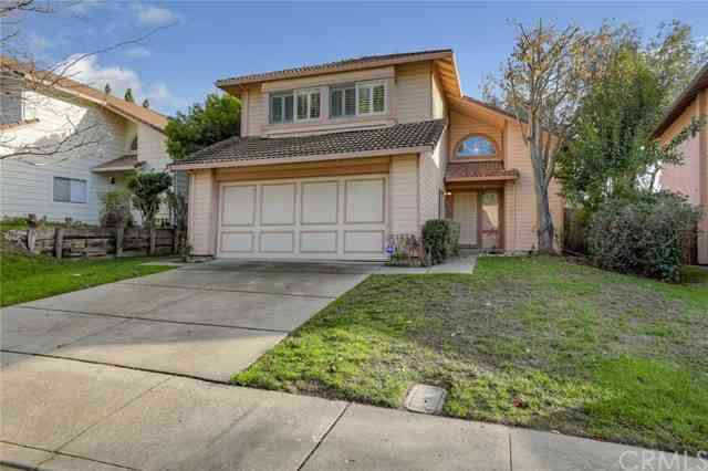 1519 Foothill AVE, Pinole, CA, 94564,