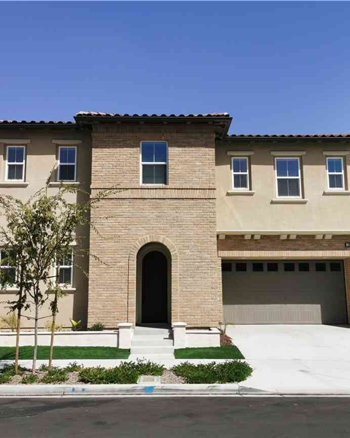 105 Big Bend Way, Lake Forest, CA, 92630,