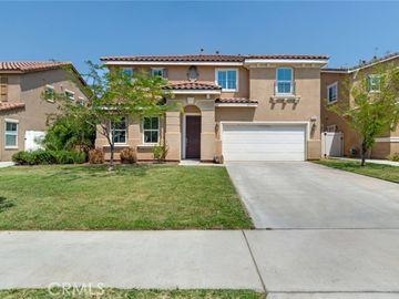 1930 Castlegate Lane, Redlands, CA, 92374,