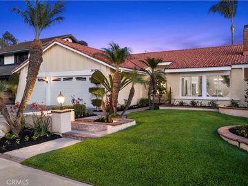 24942 Hendon Street, Laguna Hills, CA, 92653,