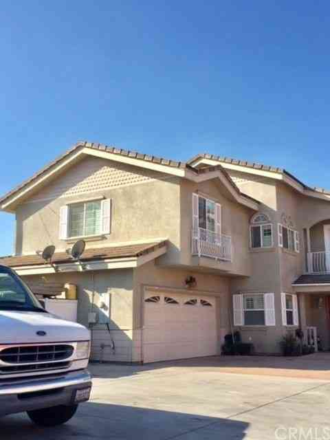 15567 Ryon Avenue, Bellflower, CA, 90706,