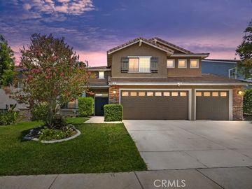 3103 Ranier Street, Corona, CA, 92881,