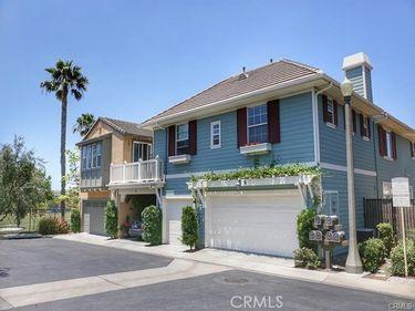 4 Delphinium Street #42, Ladera Ranch, CA, 92694,
