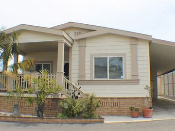 19361 Brookhurst Street #164, Huntington Beach, CA, 92646,
