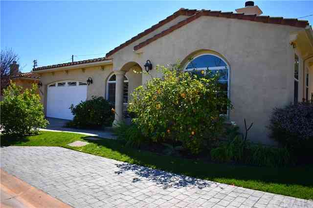 25985 Eshelman Avenue, Lomita, CA, 90717,