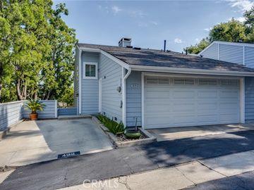432 West Caldwell Court, San Dimas, CA, 91773,