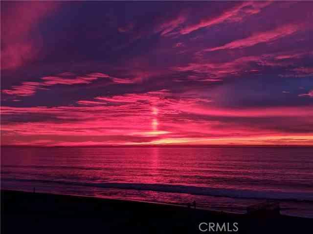 339 27th Street, Hermosa Beach, CA, 90254,