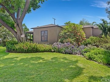 1450 Alameda Street, Pomona, CA, 91768,
