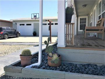 44396 Chapman Road, Anza, CA, 92539,