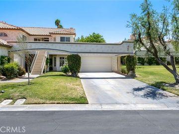 187 Torrey Pine Drive, Palm Desert, CA, 92211,