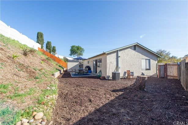 11387 Dalby Place