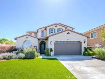 17028 Amadora Drive, Chino Hills, CA, 91709,
