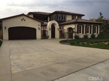 2706 Saddle Creek Court, La Verne, CA, 91750,