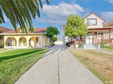 1926 Eastlake Avenue, Los Angeles, CA, 90031,