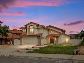 28616 Golden Oak Lane, Highland, CA, 92346,