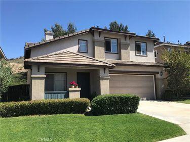 1250 S Springwood Drive, Anaheim Hills, CA, 92808,