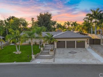 10571 Orangegrove Circle, Villa Park, CA, 92861,