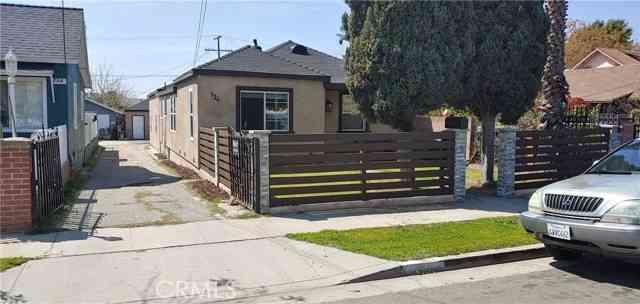 134 East Avenue 37, Los Angeles, CA, 90031,