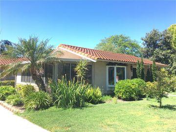 2348 Via Mariposa W #A, Laguna Woods, CA, 92637,