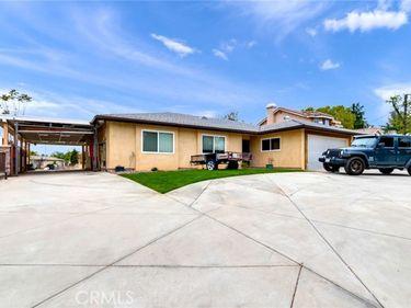 35436 Wildwood Canyon Road, Yucaipa, CA, 92399,