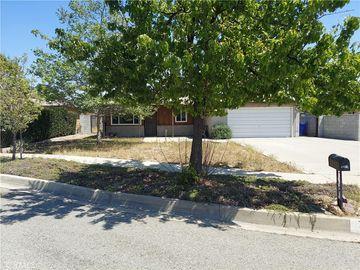 7721 Henbane Street, Rancho Cucamonga, CA, 91739,