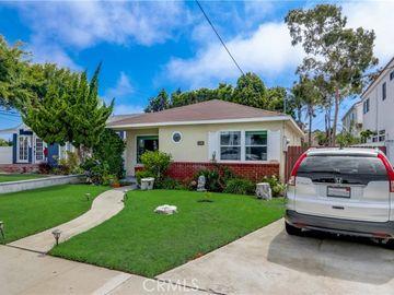 1606 Hickory Avenue, Torrance, CA, 90503,