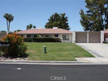 2234 South Sunshine Circle, Palm Springs, CA, 92264,