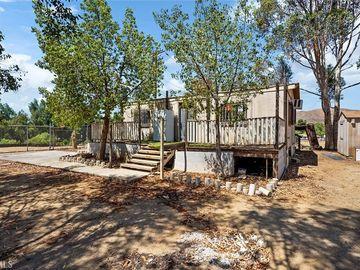 21820 Terrace Avenue, Perris, CA, 92570,