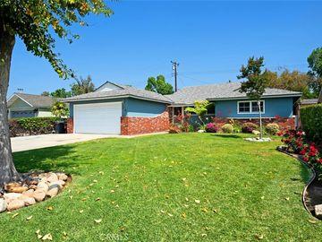 947 E Citrus Edge Street, Azusa, CA, 91702,