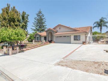 6728 Carobwood Way, Riverside, CA, 92506,