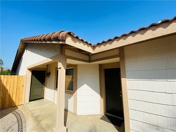 11824 Honey, Moreno Valley, CA, 92557,