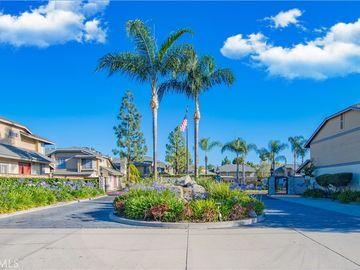 630 W Palm Avenue #16, Orange, CA, 92868,