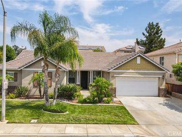 26544 Opal Street, Moreno Valley, CA, 92555,
