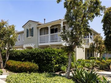 23 Notchbrook Lane, Ladera Ranch, CA, 92694,