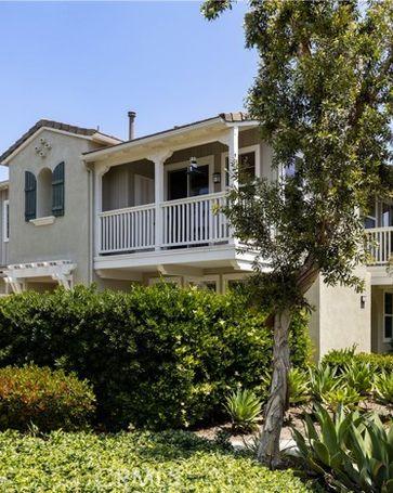 23 Notchbrook Lane Ladera Ranch, CA, 92694