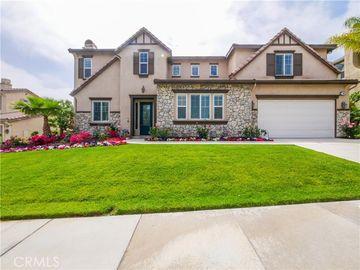 8351 Sanctuary Drive, Corona, CA, 92883,