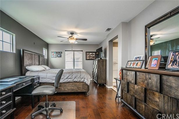 540 West Linden Drive