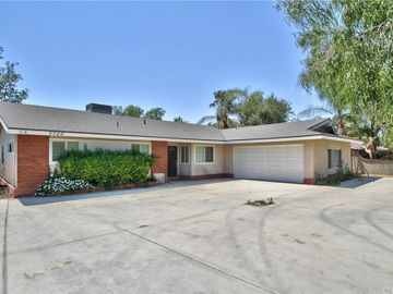 3700 Valley View Avenue, Norco, CA, 92860,
