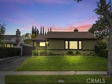1103 Del Rey Avenue, Pasadena, CA, 91107,
