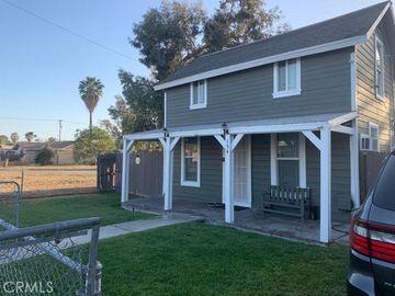 154 Algona Avenue, San Jacinto, CA, 92583,