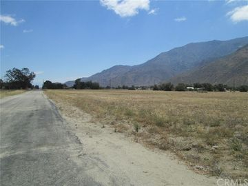 25 Aloma Drive, Cabazon, CA, 92230,