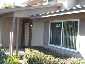 20180 Waverly Glen Street #37, Yorba Linda, CA, 92886,