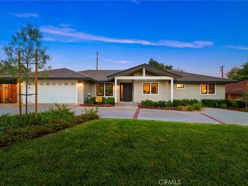 1724 Wilson Avenue, Arcadia, CA, 91006,