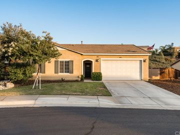 36917 Straightaway Drive, Beaumont, CA, 92223,