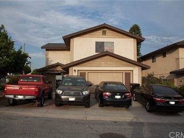 20126 East Arrow, Covina, CA, 91724,