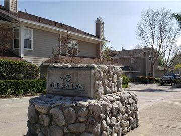 1003 Chandler W., Highland, CA, 92346,