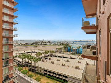 388 E Ocean Boulevard #1018, Long Beach, CA, 90802,